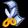 Cắt phim hoặc chia phim bằng phần mềm Ultra Video Splitter 6.5.0401