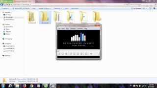Tắt quyền chiếm Open thư mục(Directory) của K Lite Codec sau khi cài đặt