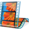 Làm một video từ một nhạc + một hoặc nhiều hình ảnh bằng Windows Movie Maker Classic
