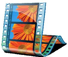Làm một video từ một nhạc + một hình ảnh bằng Movie Maker 2016