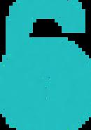 Sử dụng tiện ích mở rộng là 2captcha-chrome (WebAppBar 0.4) để kiếm tiền khi sử dụng trình duyệt Website